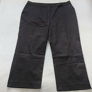 🆕Women's TABI Floods Dress pants